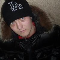 Павел Ткачев фото