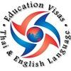 Самуи Языковая школа KSTVS (Maenam)