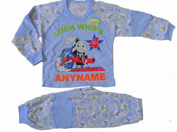 купить детскую одежду bikkembergs