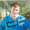 Andrey Borovik