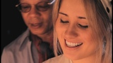 Elis Mraz &amp Fernando Saunders - I Can't Live Without You