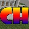 Minecraft Server [Chaoscraft]