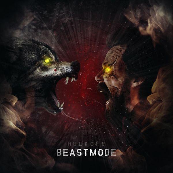Шведский викинг-метал проект Hulkoff выпустил новый сингл