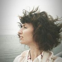 Аватар Марии Невской