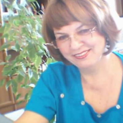 Татьяна Скляр, 5 октября 1986, Могилев, id201102410
