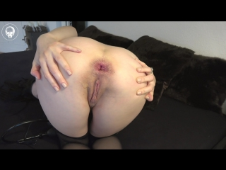 Alissa Noir Sex