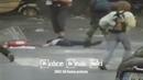 Police Break Bad 2001 G8 Genoa protests