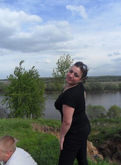 Елена Екимова, 13 мая 1974, Коломна, id187350256