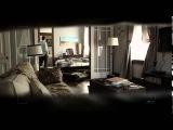 Пришествие Дьявола - ужасы - детектив - 2014  смотреть в хорошем качестве