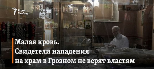 Фотки калугиной танки с джанкоя пьяной снятое на мобилку, утренний онлайн трах