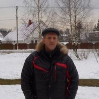 Юрий Дорофеев