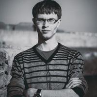 Максим Васильев | Narva (Нарва)