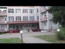 Санаторий им Воровского 022