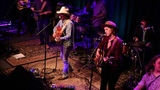 Guitars, Cadillacs- Mike &amp The Moonpies and Jamie Lin Wilson (Dwight Yoakam cover)