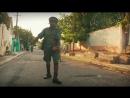 Luciano, Iba Mahr Chezidek - Nice Easy Riddim Medley - Official Music Video 2018