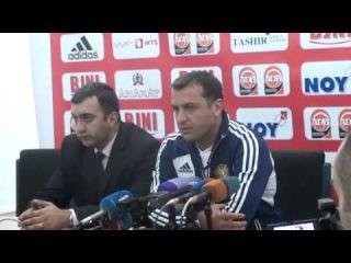 Vardan Minasyan Armenia Denmark