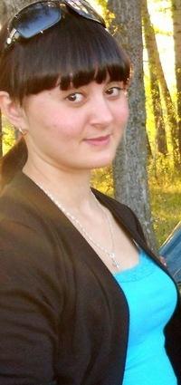 Татьяна Никифорова, 19 февраля , Львов, id32701862