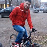 Рафик Сафаров
