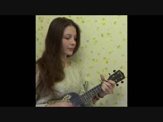 Песня про ёжика
