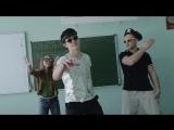 Тихомиров Band - Красавица (True love story)