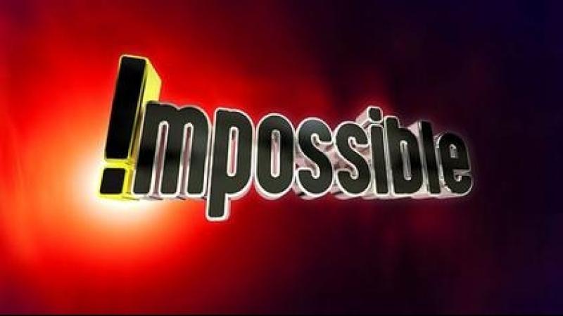 !mpossible S04E03 (2018-08-01)