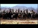 Arn The Knight Templar - Official Trailer - the Knight Templars - March of the Templars