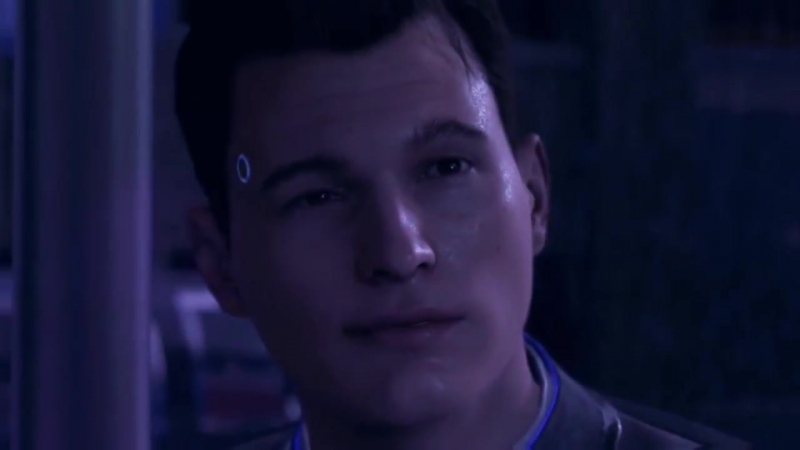 Connor_G_M_VDetroit__Become_Human_(MosCat.mp4