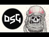 Apashe - Jimmy Shake ft. 740 Boyz Dose (Bone N Skin Remix)