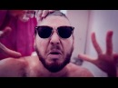 Dirty Honkers - Bubble Bath (Official Video)