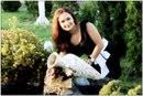 Сирина Нигмятзянова фото #26