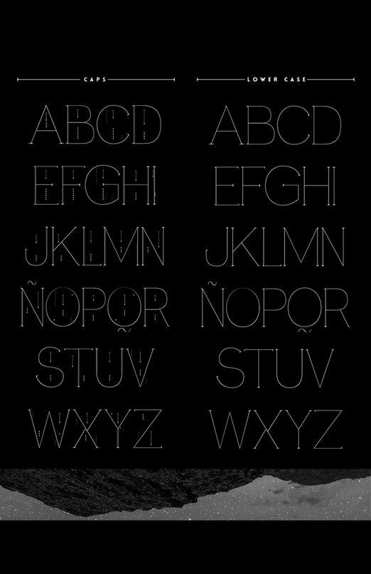 Download Fina-font font (typeface)
