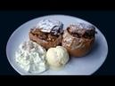 Запеченые яблоки с орехами и медом Очень вкусный рецепт Что приготовить осенью
