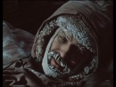 Антарктическая повесть (1979)