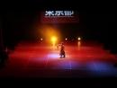 Mizuki - Kamui Shiro, X1999 (Ярославль) - FAP 2018. Festival of Asian Popular culture