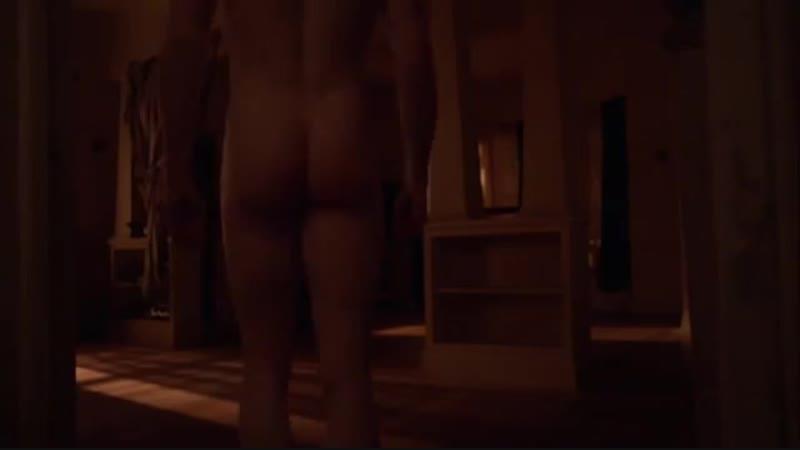 Удаленная сцена из эпизода 5х03 с Микки и Йеном