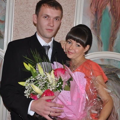 Иван Морозан, 20 марта , Чусовой, id18548152