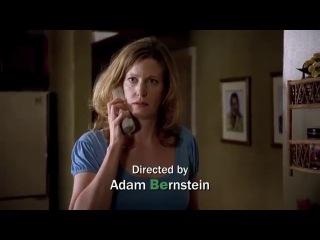 Breaking Bad - Jesse Pinkman's Answering Machine