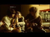 Fairport Convention on Folk Britannia