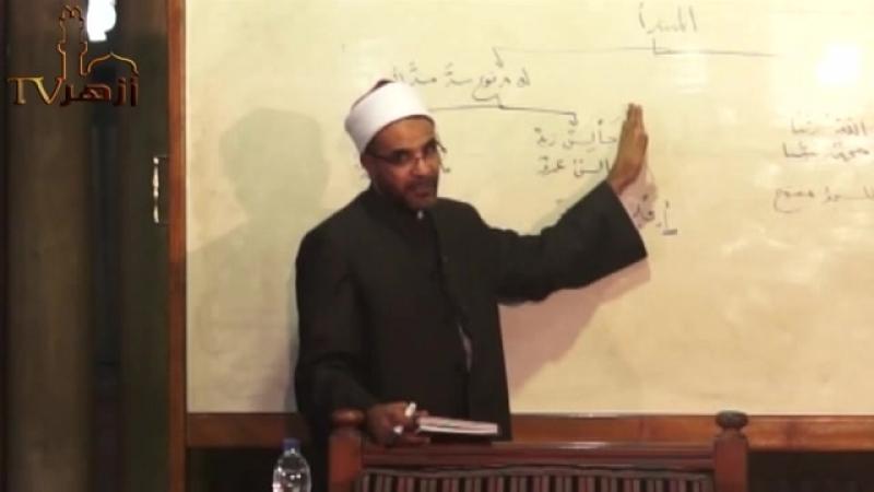 مرفوع الوصف يغني عن الخبر ك قطر الندى 28 د محمد حسن عثمان