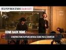 Calum Scott Come Back Home '18 RTL2 Pop Rock Studio
