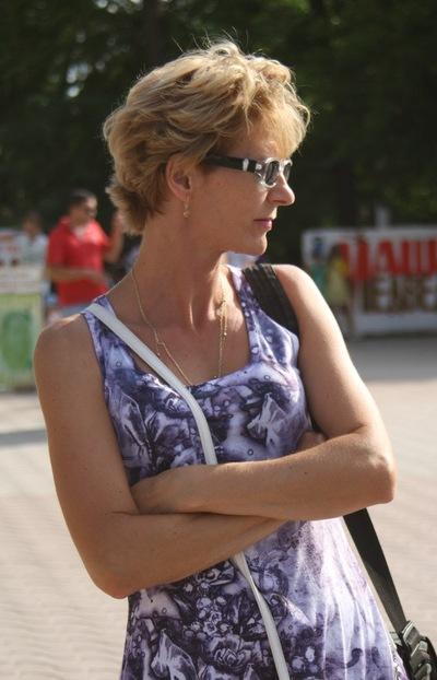 Tatiana Ivoyloua, 5 февраля , Санкт-Петербург, id163169358