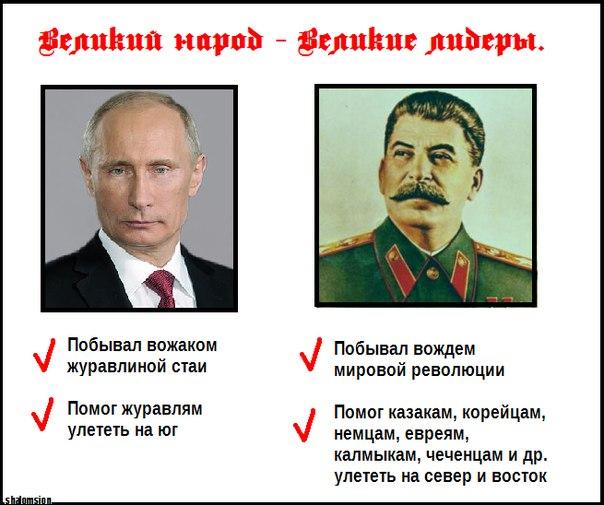 Медведчук, получив власть, станет рукой Путина, - Фесенко - Цензор.НЕТ 3471