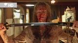 Kill Bill Vol.1 Mavi Yaprak Evi Hesapla