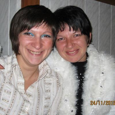 Светлана Ермакова, 17 сентября 1999, Красногвардейское, id216864247