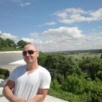 Богдан Гвоздев, 20 декабря , Тольятти, id27444902