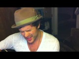 Andy Davis covers 98 Degrees song,