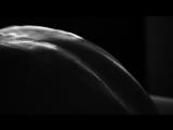 DLTA OMGA - FISH (trailer)