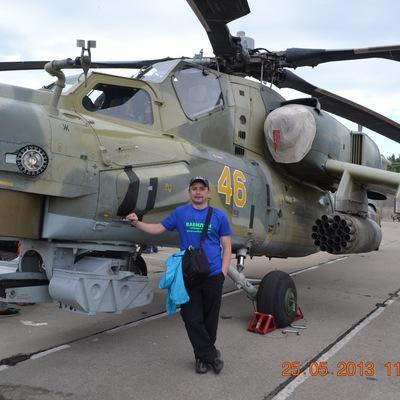 Сергей Андреев, 12 февраля , Вышний Волочек, id84782672