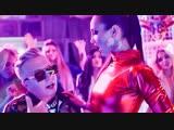 Ольга Бузова feat. Витя АК: На Доме-2 [ft.&.и]