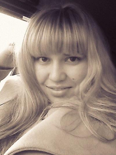 Кристина Шутова, 8 августа , Уфа, id148287477
